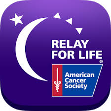 Cape Coral Relay for Life Paint Party