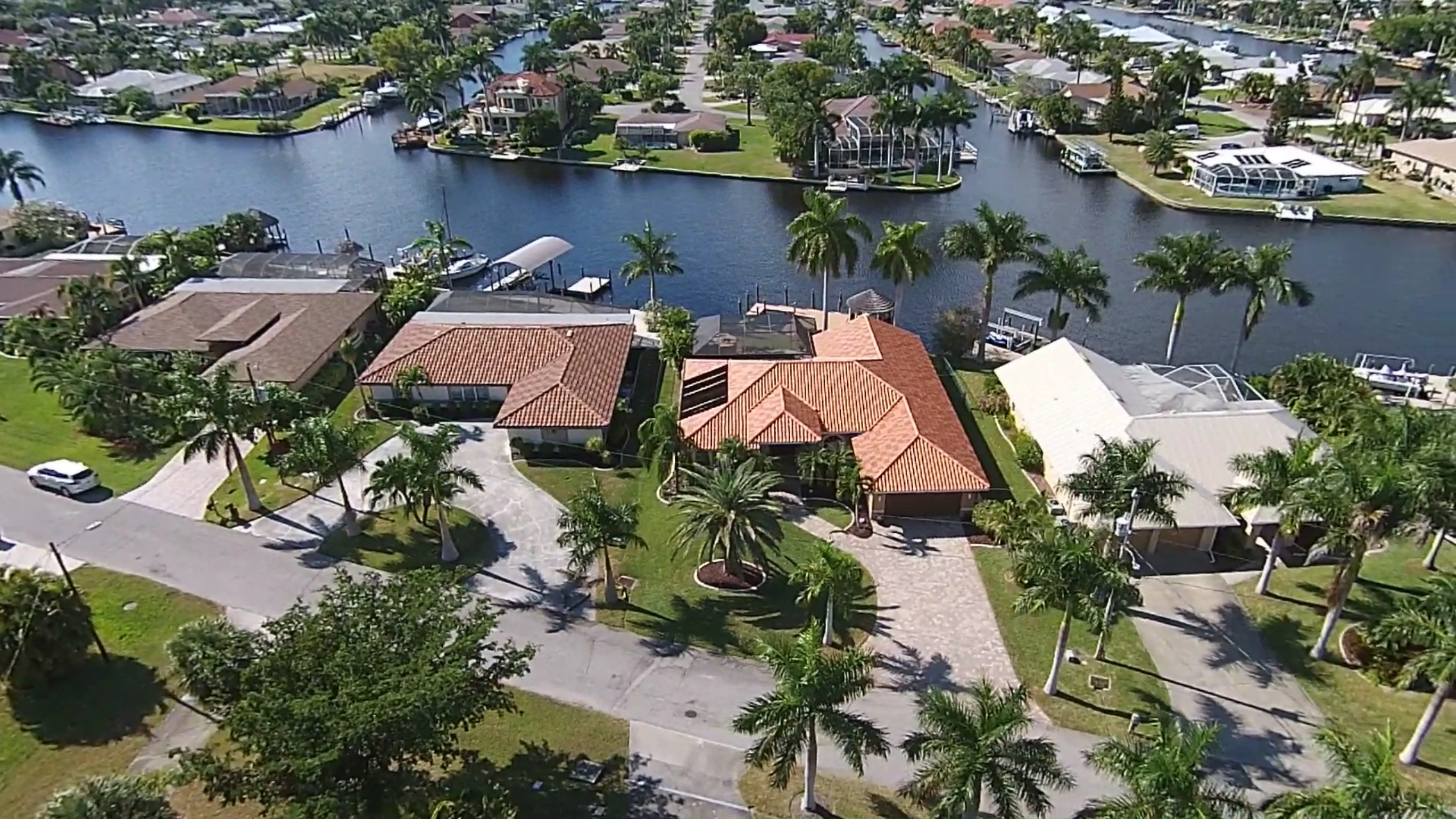 Cape Coral Real Estate Market is the 2nd hottest in 2017