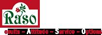 Logoheader3